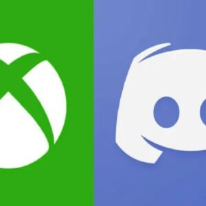 Microsoft Is Trying To Buy Discord