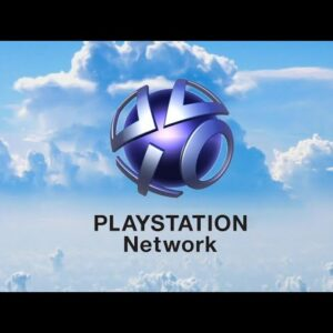 PS3 And Vita Stores Shutting Down