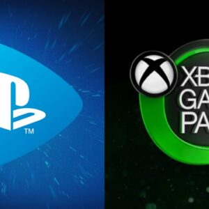 Should Sony Worry About Game Pass?