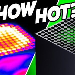 Does the Xbox Series X Overheat?