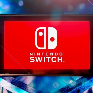 Is the Nintendo Switch Worth It?