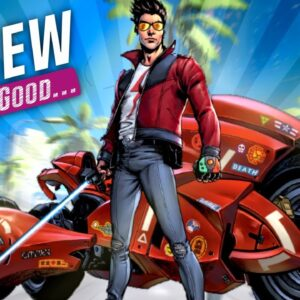 No More Heroes III Nintendo Switch Review!
